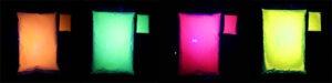 uv neon polvos holi