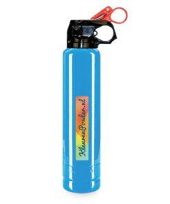 Holi Spray Azul