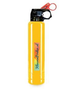 Holi Spray Amarillo