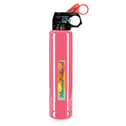 Holi Spray Rosa