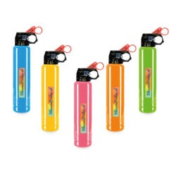 Mini Spray set